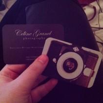 celine-granel-photographe