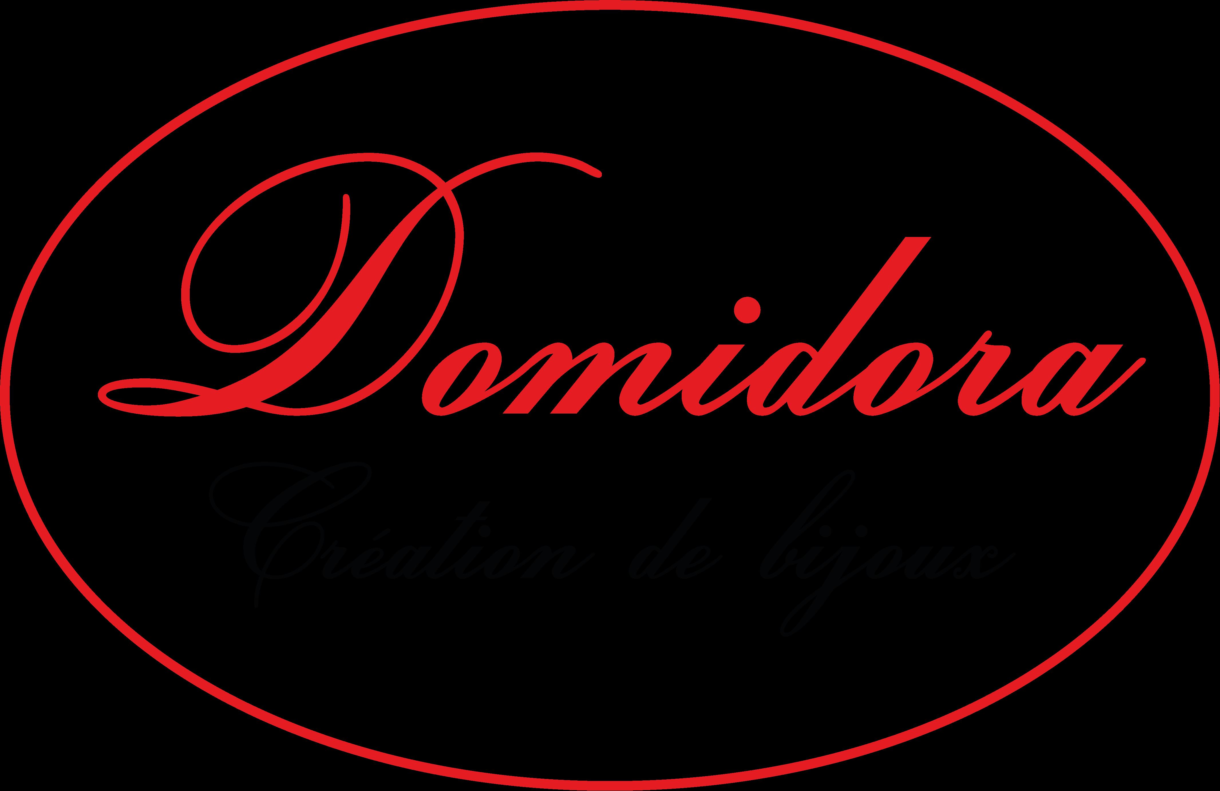 Domidora, créatrice de bijoux
