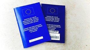 passeport europeen pour animaux domidora