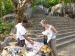 pierres-gemmes-temple-dambulla-domidora