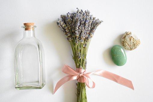 elixir-de-pierre-ou-de-fleurs-lavande