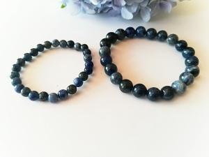 bracelets-sodalite-deux-tailles