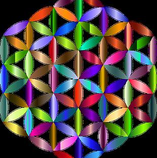 fleur-de-vie-couleur