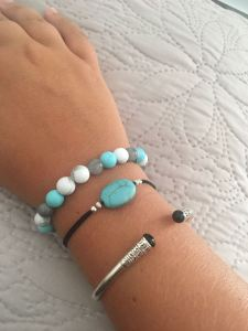 bracelet-pierres-naturelles-trois-couleurs