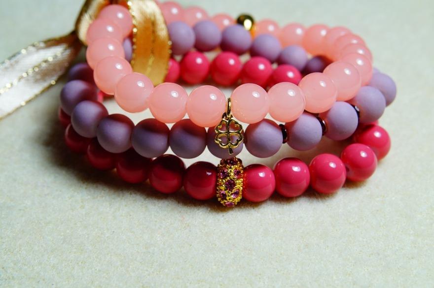 bracelet-mala-pierres-naturelles