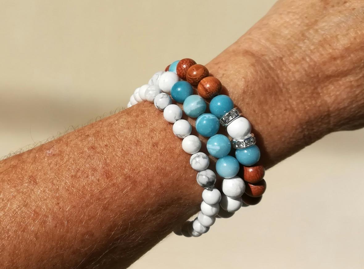 trio-bracelets-larimar
