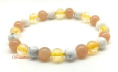bracelet-citrine-pierre-naturelle-richesse-domidora
